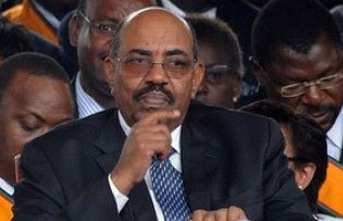 أخبار اليمن اليوم.. السودان يقرر إرسال 1500 عسكرى لليمن