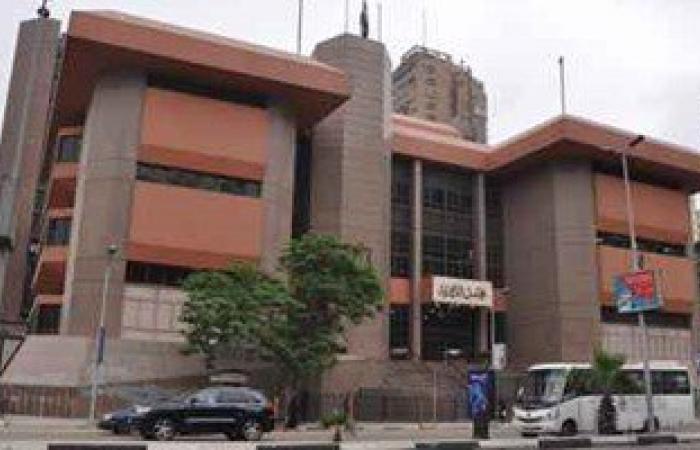 المحكمة الإدارية العليا ترفض طعنا يطالب بوقف إعلان نتيجة الانتخابات بطنطا