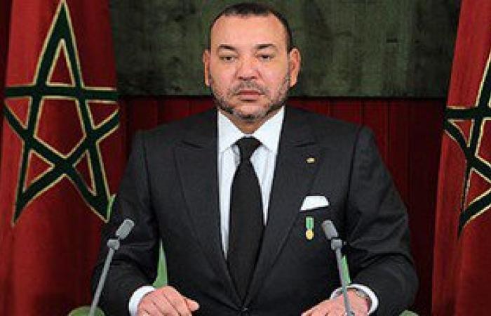 أخبار المغرب اليوم.. محاربة الرشوة من خلال التجربة الألمانية