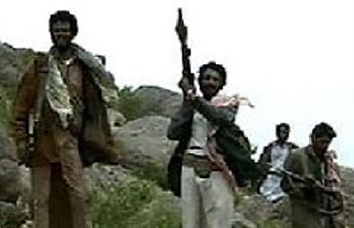 اخبار اليمن اليوم ..الحوثيون يقتلون 3 مدنيين ويصيبون 5 فى هجوم على تعز