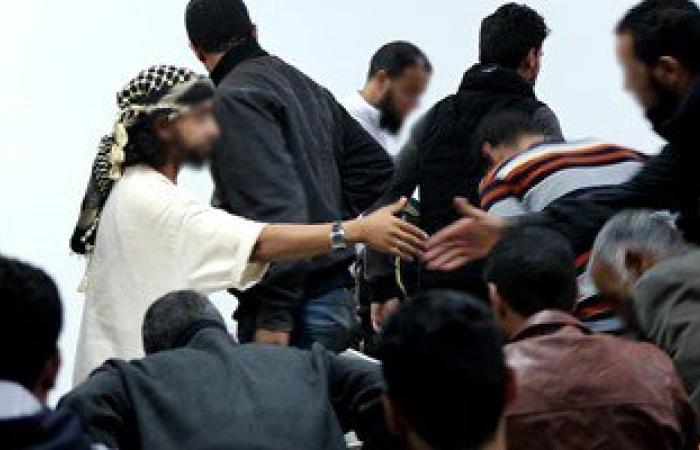 أخبار ليبيا اليوم..طائرات فرنسية نفذت طلعات استطلاعية على مناطق داعش