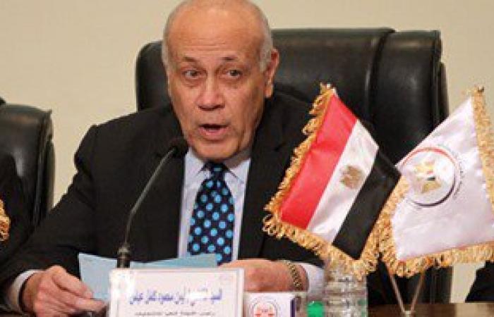 موجز أخبار مصر للساعة 10.. فوز 316 مستقلا و239 حزبيا بعضوية مجلس النواب