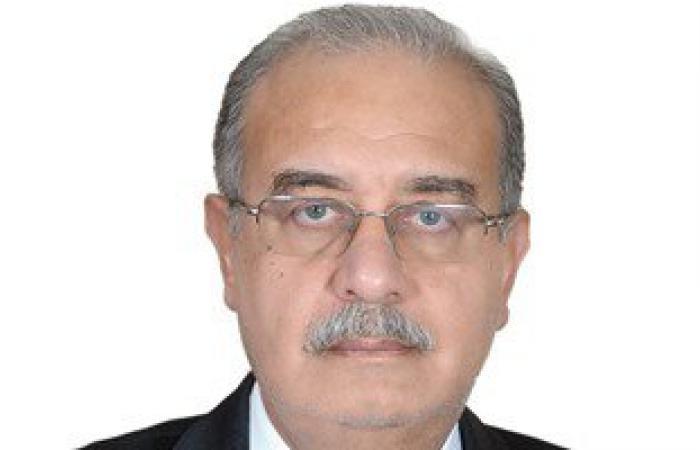 مجلس الوزراء: إسماعيل بحث مع رئيس الصين العديد من القضايا المهمة