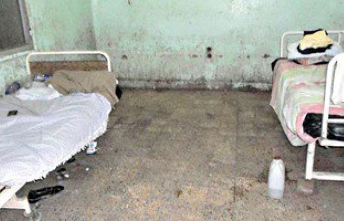 """نائب عن """"البلينا"""" بسوهاج: 15 وحدة صحية بالمركز لا يوجد بها طبيب"""