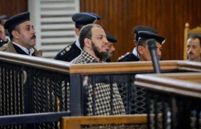"""السجن المشدد من 5 إلى 10 سنوات للمتهمين بـ""""أحداث شغب 15 مايو"""""""