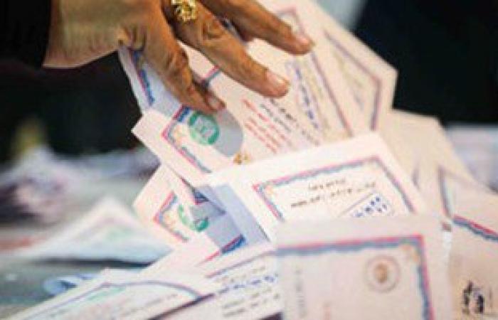 نائب بشمال سيناء يبحث بطلان دخول طلبة سيناء الجامعات بتخفيض 5%