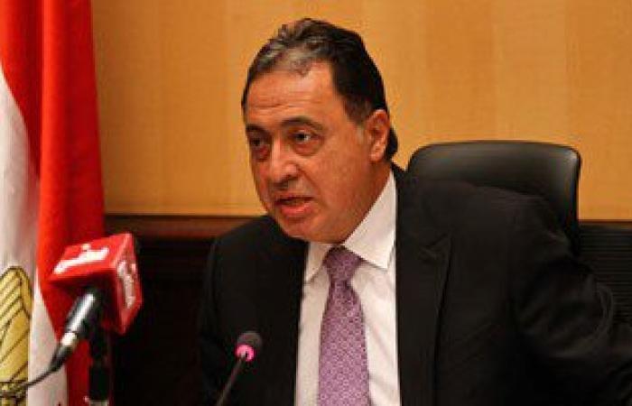 """""""المصرى الدولى لحقوق الإنسان"""" بالإسماعيلية يطالب بحملة ضد """"الالتهاب السحائى"""""""