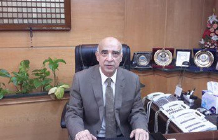 حبس أمين شرطة لاتهامه بتقاضى رشوة مقابل تهريب سيارة محتجزة بالبحيرة