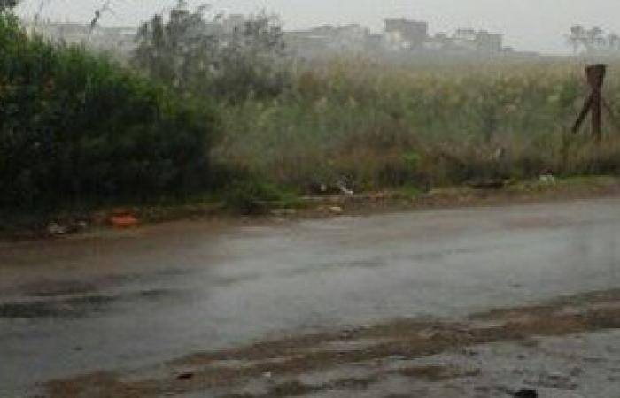 مصرع شخصين جراء الأمطار الغزيرة بولاية البحر الأحمر السودانية