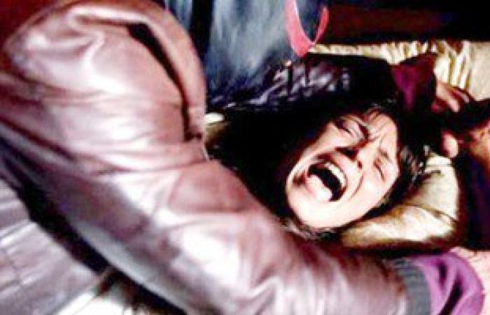 حبس طالب جامعى 4 أيام لإغتصابه معاقة بكفر الشيخ