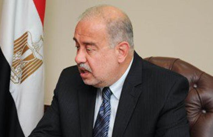 رئيس الوزراء يشهد توقيع مشروع تنمية عمرانية بالقاهرة الجديدة بـ14 مليار جنيه