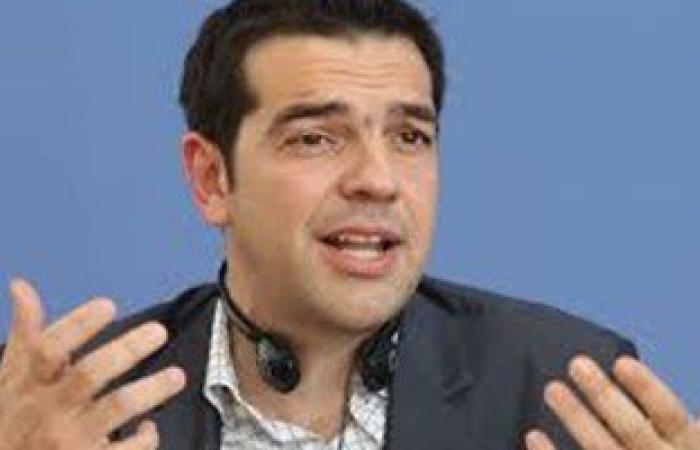 اليونان تعترف بدولة فلسطين خلال تصويت البرلمان بأثينا