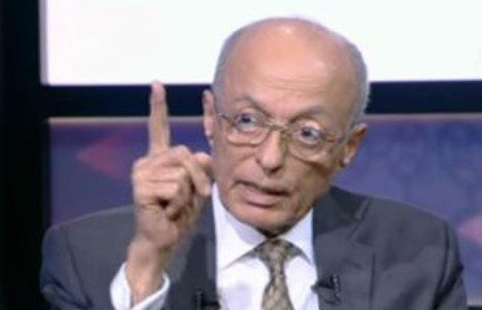 """موجز الصحافة المحلية.. ليلة سقوط """"دعم مصر"""""""