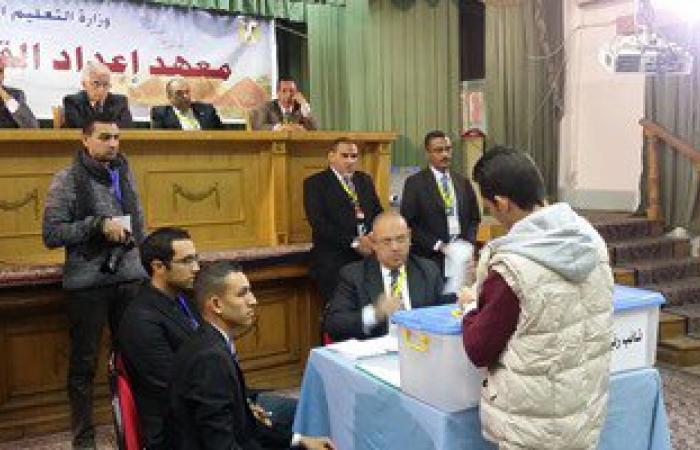 مصادر: حسم مصير اتحاد طلاب مصر نهاية الأسبوع الجارى