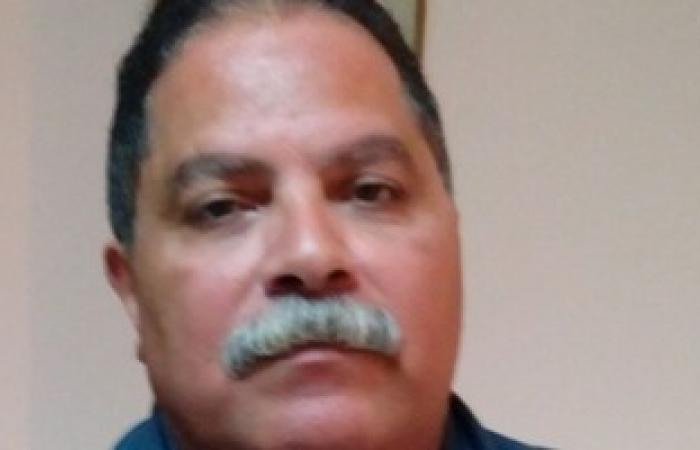 """مدير ميناء شرق بورسعيد:""""السيسى""""يتابع يوميا تنفيذ المشروعات الحيوية بالمنطقة"""