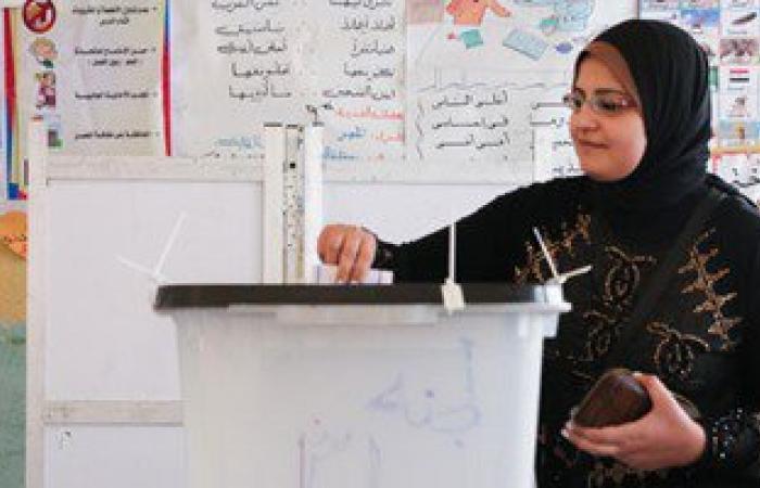 """مركز إعلام المنيا يناقش """"الشباب والانتخابات المحلية"""""""