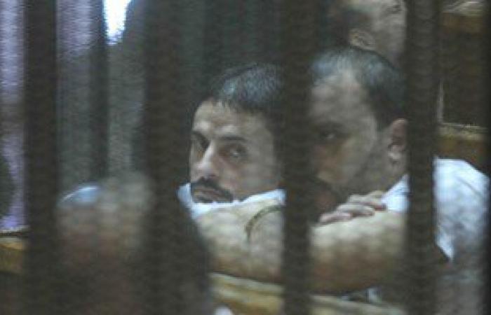 اليوم..سماع مرافعة النيابة فى محاكمة 51 متهما بأحداث اقتحام سجن بورسعيد
