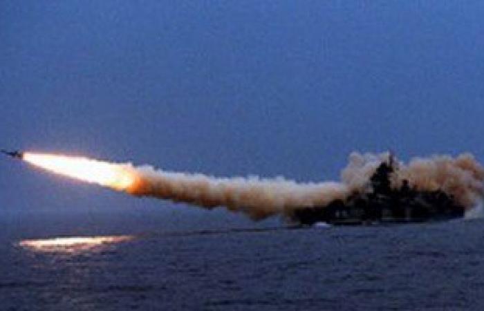 السعودية: القوات الجوية تعترض صاروخا قادما من اليمن باتجاه جازان
