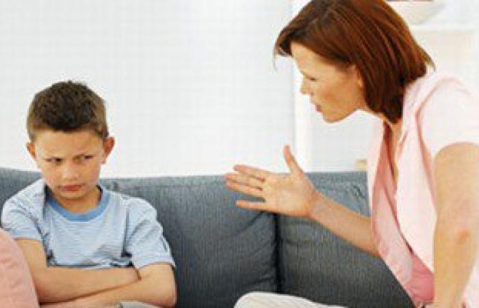 هايكره المسئولية.. أضرار نفسية لتحميل الطفل الأكبر أخطاء إخوته
