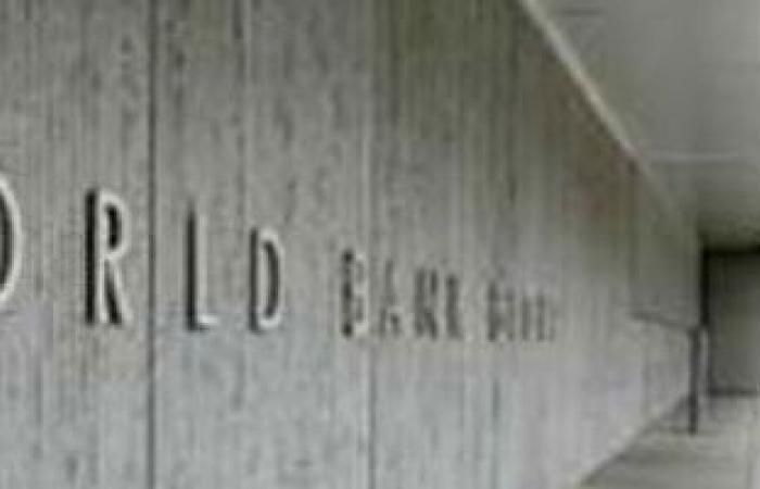 الباييس: البنك الدولى والسعودية يساعدان مصر فى التخلص من أزمتها الاقتصادية