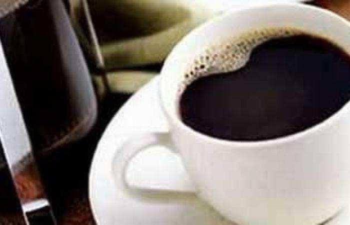 إشربها قبل التمرين.. القهوة تعزز قوة التحمل أثناء ممارسة الرياضة