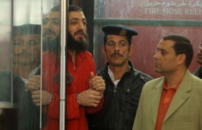 دفاع حبارة: المحكمة تسمح لأسرة موكلى بحضور الجلسة القادمة