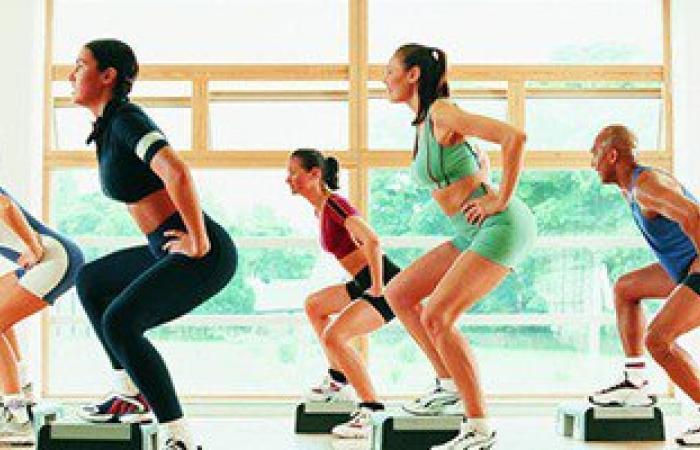 ممارسة الرياضة بعد العلاج الكيميائى تمنع تكرار الإصابة بالسرطان مستقبلا