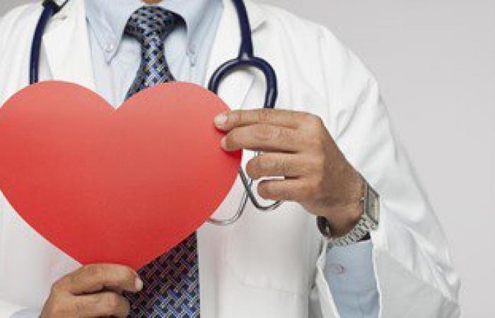 مفاجأة.. العثور على مفتاح الوقاية من أمراض القلب