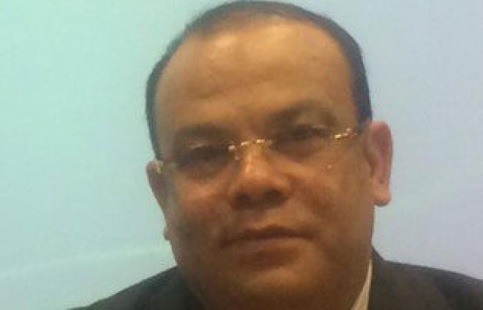 إحالة أمين شرطة متهم بالإتجار فى المواد المخدرة لمحكمة الجنايات
