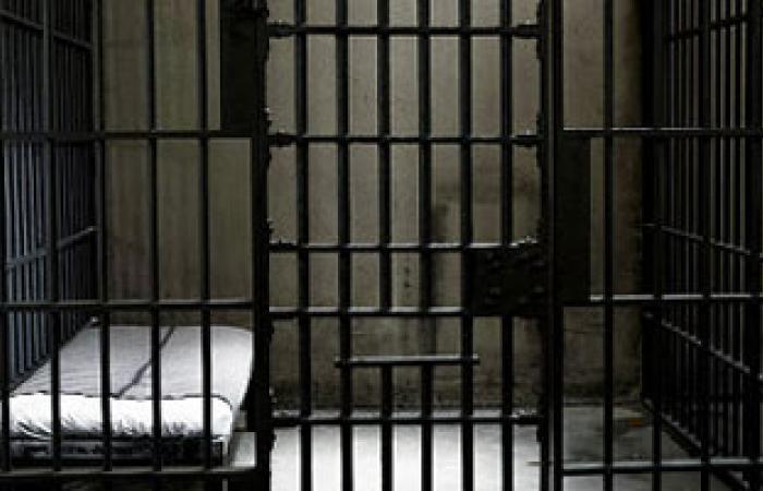حبس عاطل 4 أيام لحيازته 2 كيلو بانجو وسلاح غير مرخص بأسوان