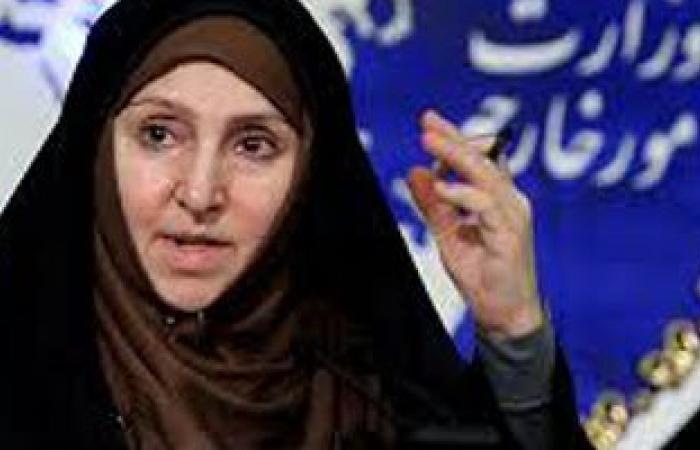 إيران: الجهود جارية لإجراء محادثات مباشرة مع السعودية لمواجهة الإرهاب