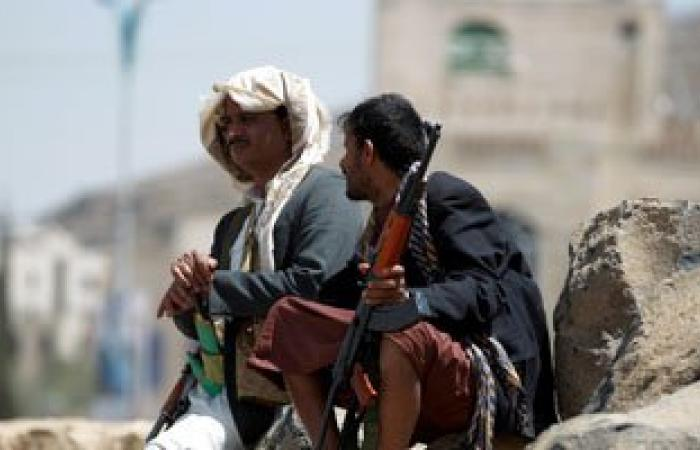 مثول ستة للمحاكمة فى الامارات بتهمة مساعدة الحوثيين
