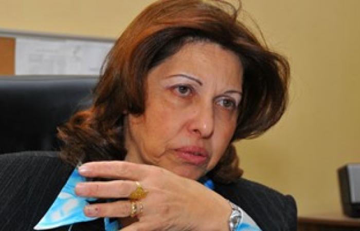 """تعليقا على """"فيديو"""" المدرسة.. محافظ الإسكندرية لــ""""البيت بيتك"""":أنا اللى زفت"""