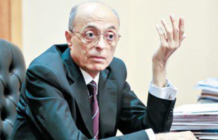 """""""دعم  مصر"""": مستمرون فى مهمتنا وندعو الأحزاب المنسحبة إلى مراجعة مواقفها"""