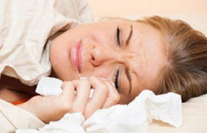 تعرف على أربعة أسباب للشعور بالإرهاق عند الاستيقاظ من النوم