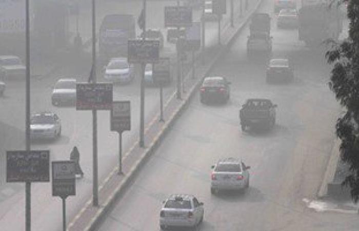 الأرصاد: طقس اليوم معتدل نهارا شديد البرودة ليلا.. والصغرى فى القاهرة 10