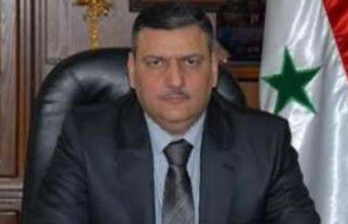 الأمم المتحدة: محادثات المعارضة والنظام السورى ستنعقد فى جنيف