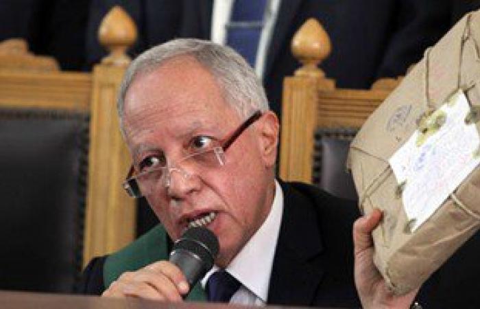 """تأجيل محاكمة المتهمين بقضية """"فتنة الشيعة"""" لـ 24 ديسمبر لنظر طلب الرد"""