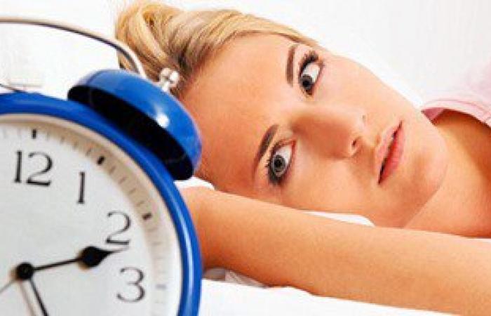 فى 60 ثانية اكتشف حالتك الصحية لحمايتها من أمراض القلب والخرف