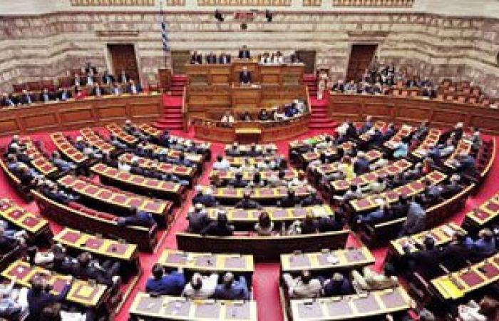 فتح ترحب باعتراف البرلمان اليونانى بدولة فلسطين