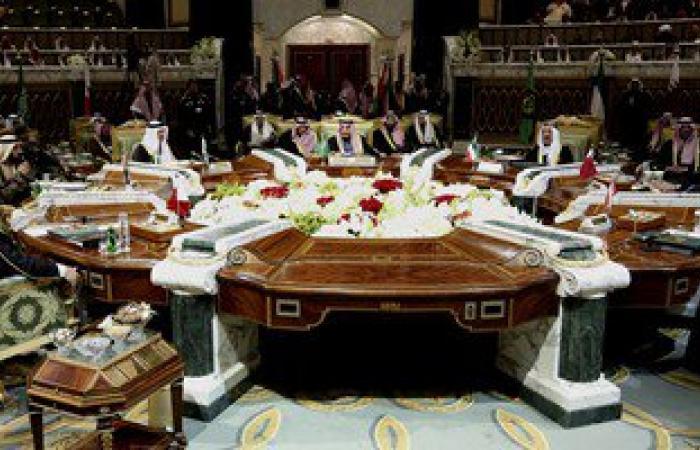 مجلس التعاون الخليجى يحمل العراق المسئولية عن سلامة القطريين المخطوفين