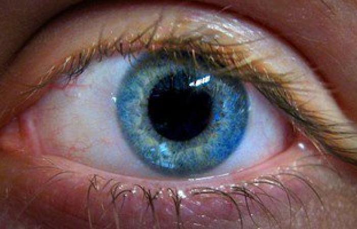 """""""ديلى ميل"""": ابتكار علاج حديث للعمى باستخدام الخلايا الجزعية"""