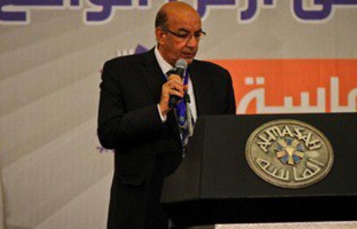 صندوق تحيا مصر: علاج مليون مواطن من فيروس سى ضمن مبادرة السيسى