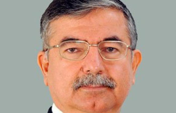 """وزير الدفاع التركى: باقون فى معسكر """"بعشيقة"""" بالموصل"""