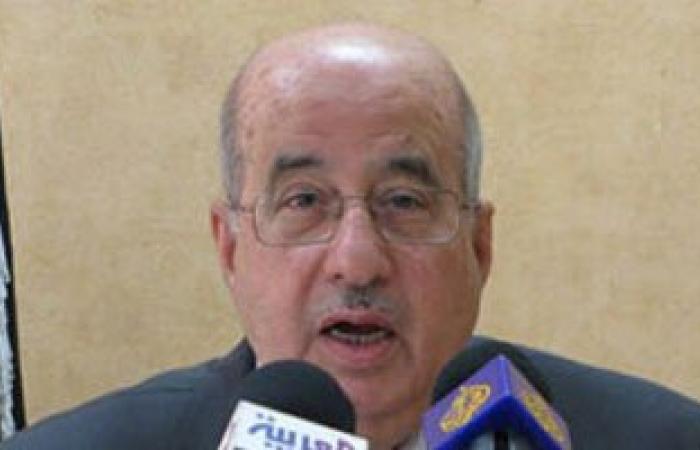 رئيس المجلس الوطنى الفلسطينى: اعتراف اليونان بدولة فلسطين انتصار للحرية