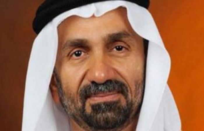 البرلمان العربى يطالب بغداد بسرعة الإفراج عن القطريين المخطوفين بالعراق