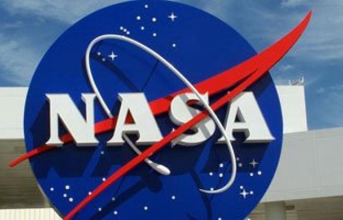 يمنيون يقيمون دعوى ضد ناسا لانتهاكها المريخ: ورثناه كابرا عن كابر