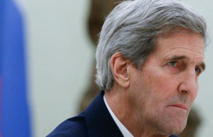خارجية أمريكا ترفض دعوات مشرعين لإغلاق مكتب منظمة التحرير الفلسطينية