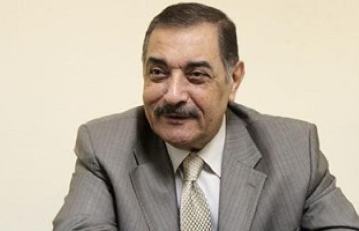 """""""التحالف الجمهورى""""عن عودة مستقبل وطن لـ""""دعم مصر"""": تٌضعف هويته الشبابية"""