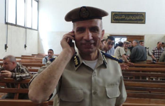 طالبان يطعنان زمليهما بمطواة لرفضه إعطائهما هاتفه المحمول بالمنوفية